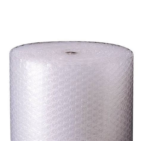Pack Buble Wrap Packing Tambahan Limited large wrap bubblewrap made with large bubbles kite packaging