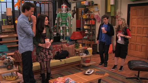 Icarly Igot A Room by Icarly 4x01 Igot A Room Icarly Image 21398721