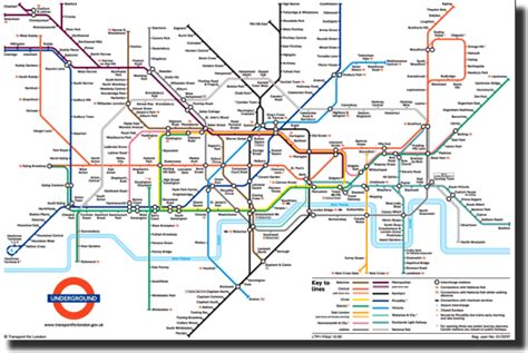 train routes train routes