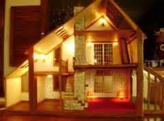 doll house lights doll house lights