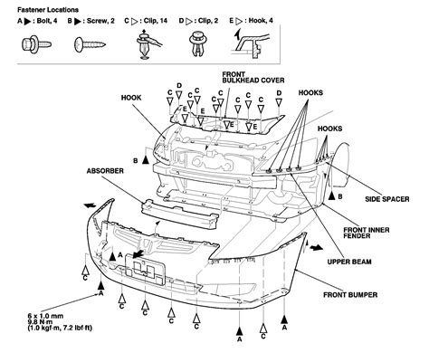 2007 jeep grand cooling fan wiring diagram html