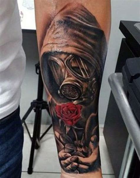 best tattoos for men arms arm tattoos for 2018 arm tattoos for