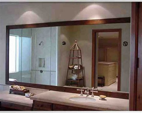 long bathroom mirrors long bathroom mirrors decor ideasdecor ideas