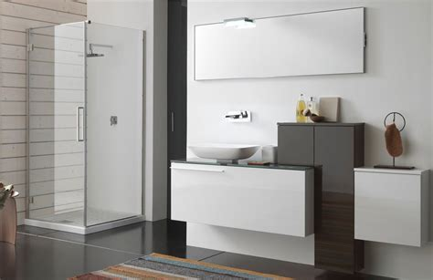 mondo convenienza arredo bagno idee arredo bagno mobili bagno mondo convenienza con