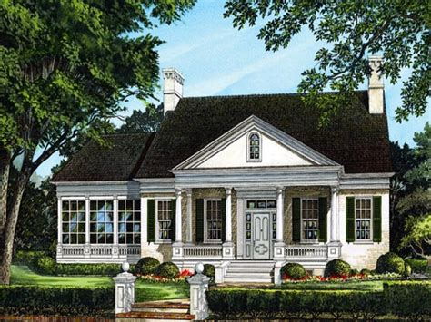 Lakefront House Plans Sloping Lot by Front Sloping Lot House Plans Lakefront Homes House Plans
