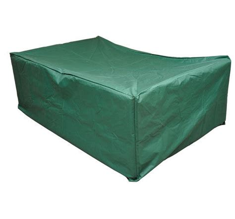 protective covers for outdoor furniture uv protective cover for outdoor garden wicker rattan furniture 245x165x55cm ebay