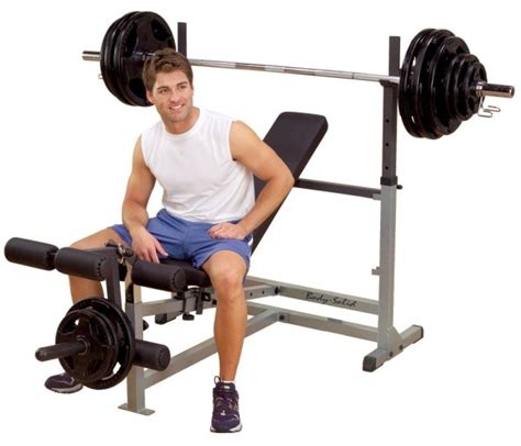 what does decline bench work body solid gdib46l olympic bench review