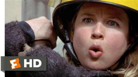 bridget joness diary 712 movie clip just as you are bridget jones s diary 6 12 movie clip the fireman s