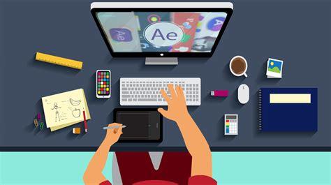 graphics design learning books become a motion graphic artist hu shahir skillshare