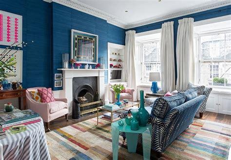 Livingroom Edinburgh by Edinburgh Georgian Townhouse Apartment Eclectic Living