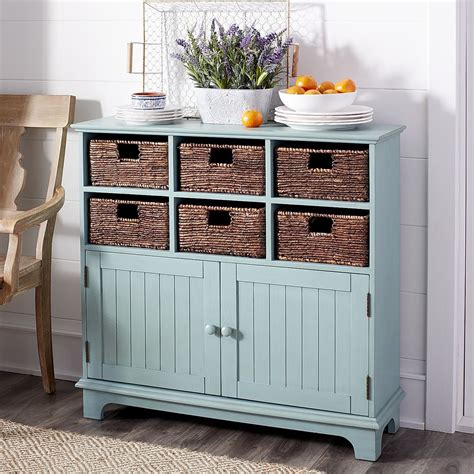 antique blue kitchen cabinets antique sky blue holtom cabinet everything turquoise
