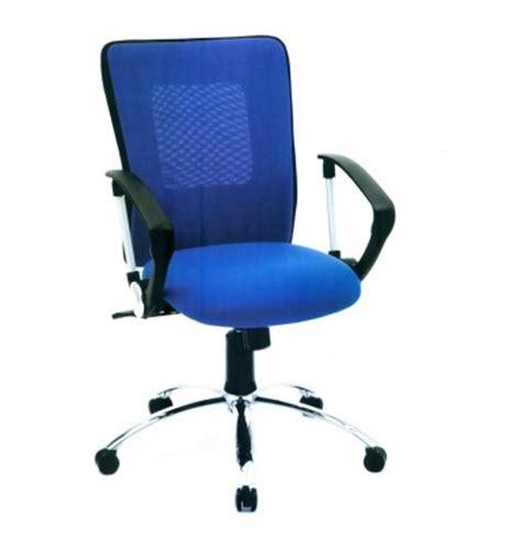 Kursi Kantor Ergonomis office furniture pentingnya kursi ergonomis untuk