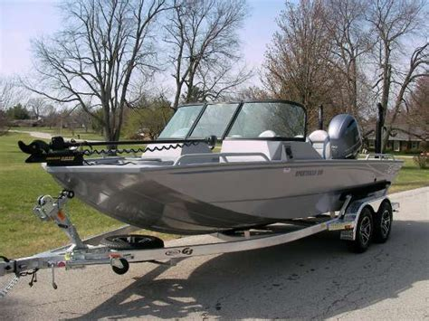 g3 sportsman boats for sale g3 sportsman 200 dlx boats for sale boats