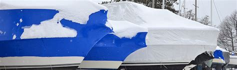 how to winterize a boat that won t start winterize your boat boat winter care tips boat restoration