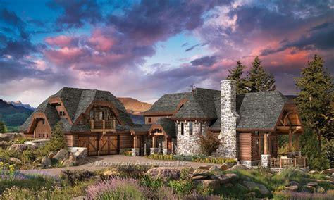 luxury home designs luxury log home plans natural stone luxury log cabin home floor plans luxury mountain log
