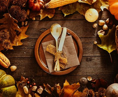 best thanksgiving dinner ultimate guide to hosting the best thanksgiving dinner