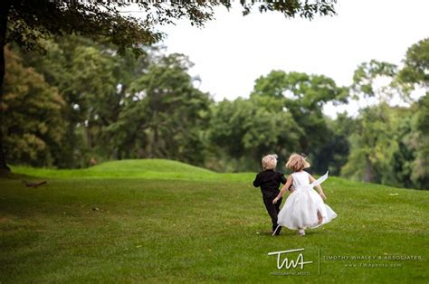 Wedding Belles Giveaway by 55 Best Travel Someday Images On Places To