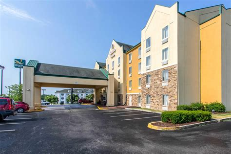 Comfort Suites Kentucky by Comfort Suites Richmond Kentucky Ky Localdatabase