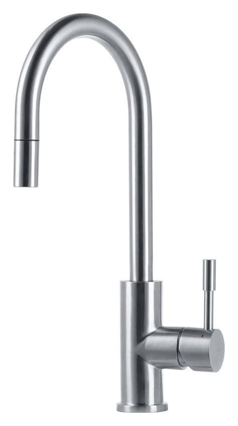 rubinetti franke prezzi franke eos doccia miscelatore cucina con doccetta