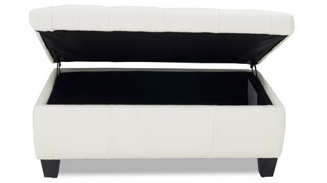 large white ottoman large white ottoman mh2g sofas sectionals pachino mid