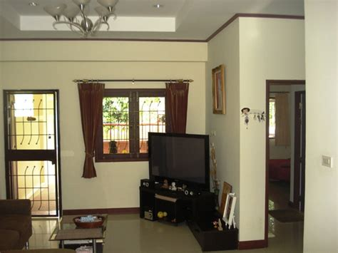 3 bedroom duplex 3 bedroom duplex house 2 39mb