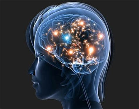 preguntas frecuentes que hace un psiquiatra estimulaci 243 n magn 233 tica transcraneal cl 237 nica l 243 pez ibor