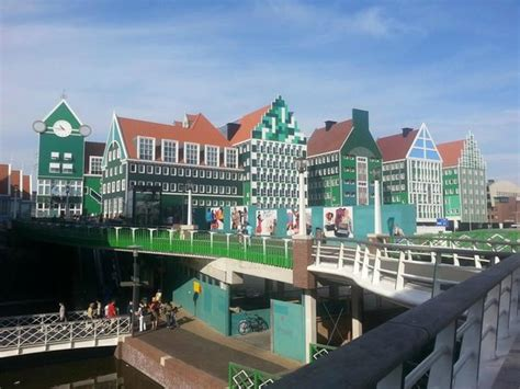 the station next door picture of inntel hotels amsterdam zaandam zaandam tripadvisor the building with clock is station picture of inntel hotels amsterdam zaandam zaandam