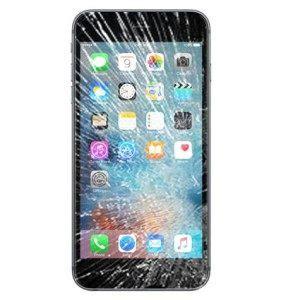 mobiele telefoon reparatie reparatiesitenl