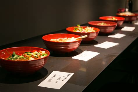 Is Backyard Bowls A Franchise Foodies On The Move Fast Casual