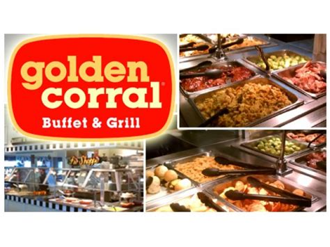 Closet Golden Corral by Golden Corral Coming To Fletcher Santee Ca Patch