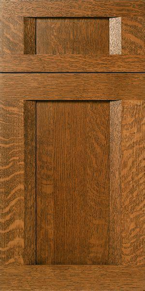 quarter sawn oak kitchen cabinet doors s872 rider quarter sawn white oak cabinet door drawer