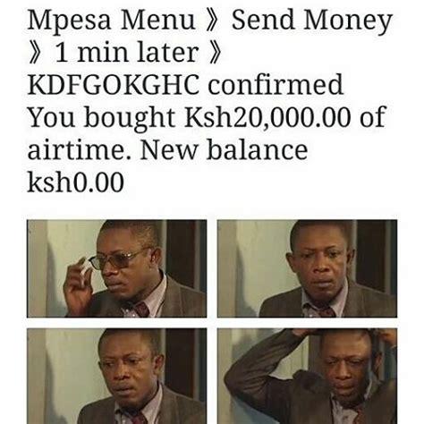 top  funny posts  kenyans    trending