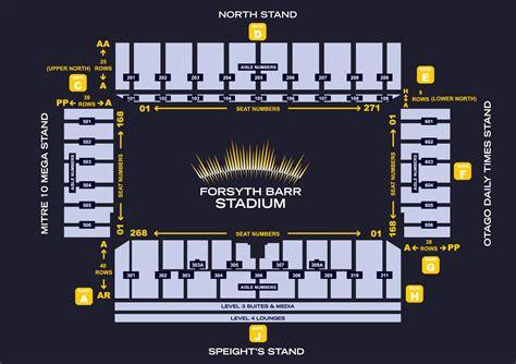 section 108 copyright seat finder 187 forsyth barr stadium