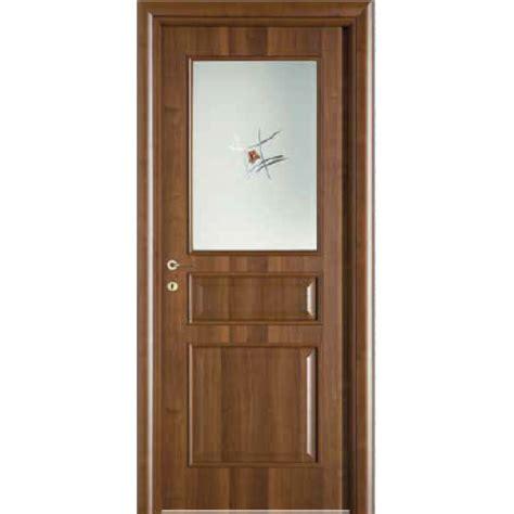 vetro porte interne porte interne con vetro porte interne roncoroni legno