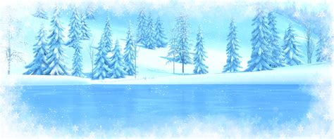 background frozen frozen background 183 download free cool high resolution