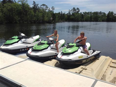 boat rentals fort walton beach fl best jet ski rental in fort walton beach fl watersport