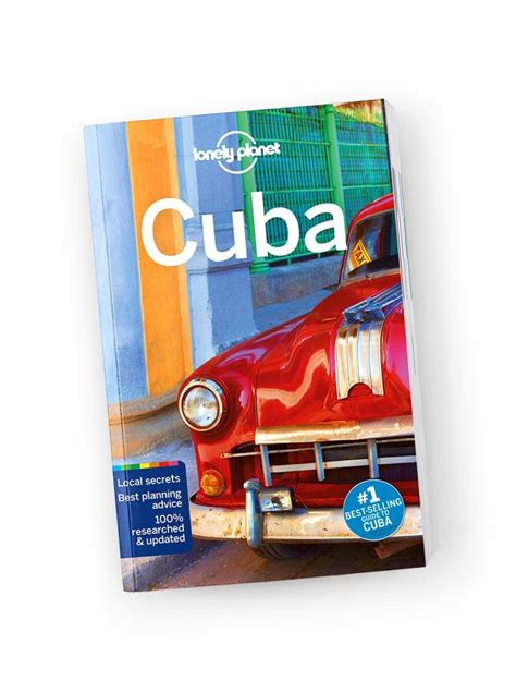 best cuba travel guide cuba travel guidebook lonely planet shop lonely planet us