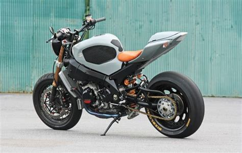 Suzuki Vacancy 25 Best Ideas About Suzuki Gsx R On Suzuki