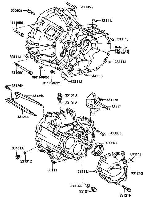 hayes auto repair manual 2000 toyota mr2 transmission control index of toyota mr2 mk1 1985 on repair manuals transaxle