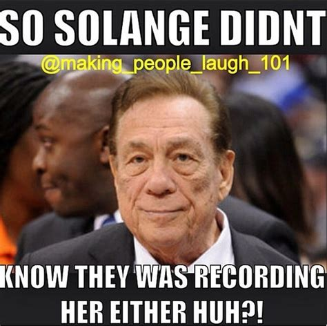 Solange Meme - solange knowles attacks jay z funniest instagram memes