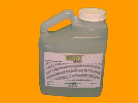 cedar oil for bed bugs best yet bed bug spray by cedarcide best yet cedar oil bed