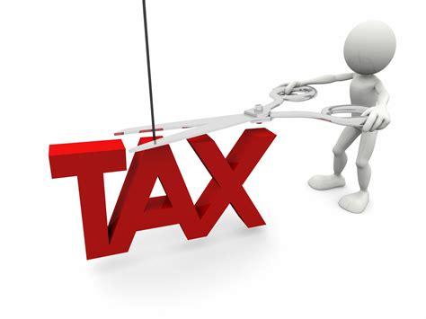 tax hurdle royalty free stock images image 36130709
