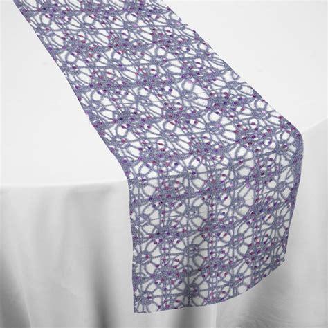 the 171 best images about linens purple lavender fuchsia