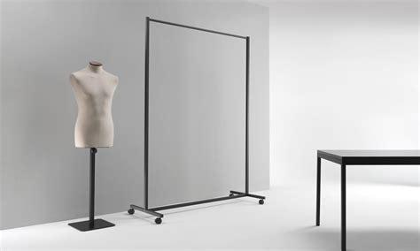 negozi arredo soluzioni arredo contract e ufficio di design emme italia