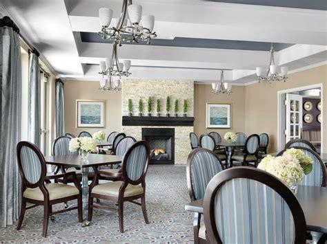 interior health home care senior living interior design senior living senior living dining rooms and