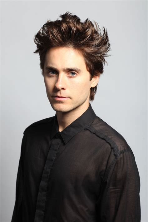 jarod letto 30 seconds to mars jared leto 2014 wallpaper