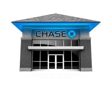 bw bank sparkasse bank bank sparkasse 919 ranch rd 620 s