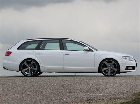 Audi A4 Rotor Felgen by News Alufelgen Audi A6 4f 4g 20zoll Felgen Alufelgen