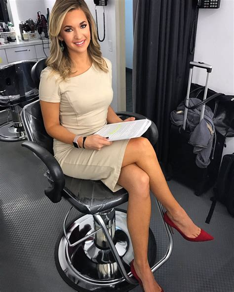 new celebrity feet pictures 3 twitter katie pavlich female reporters pinterest