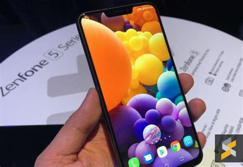 Handphone Asus Zenfone 5 Lite Di Malaysia asus zenfone 5 price in malaysia specs soyacincau